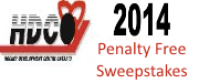 Penalty Free Sweepstakes