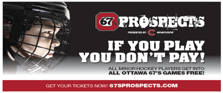 67s Prospects